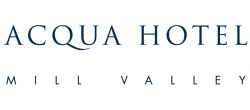 Acqua Hotel logo