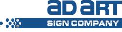Ad Art logo
