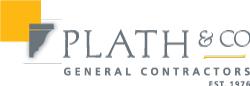 Plath logo