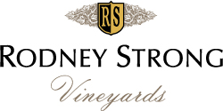 Rodney Strong logo